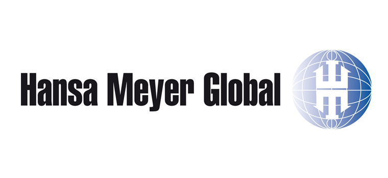 Hansa-meyer-global